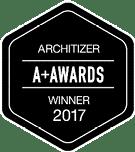 Como Cucine Award Design cuisines, bains et dressing