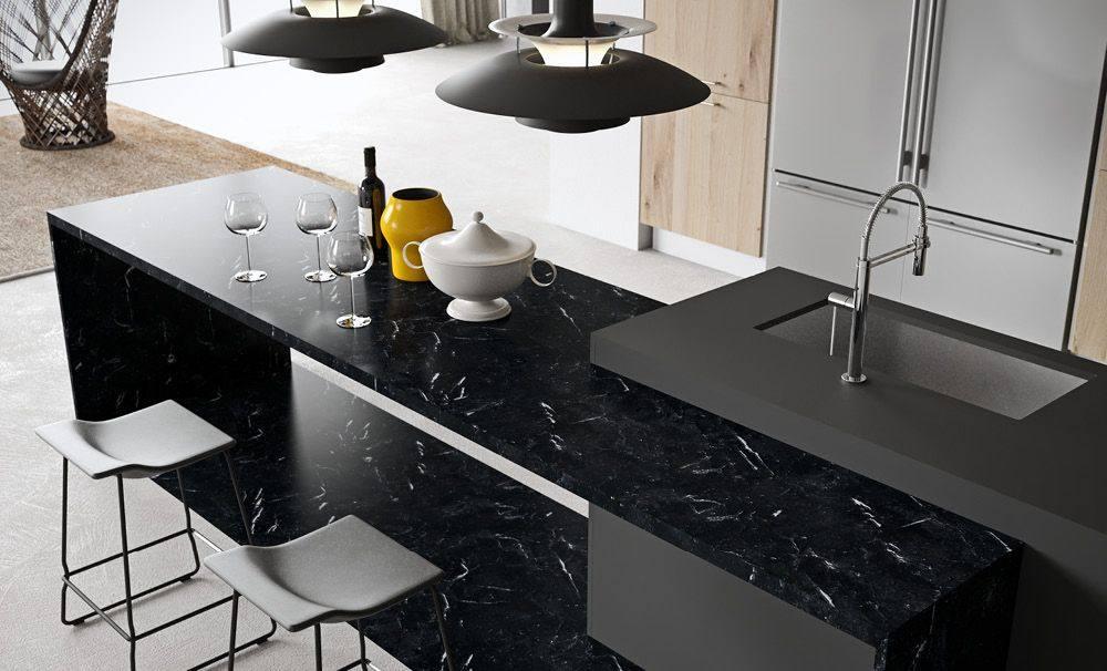 como-cucine-cuisine-salle-bains-dressing47