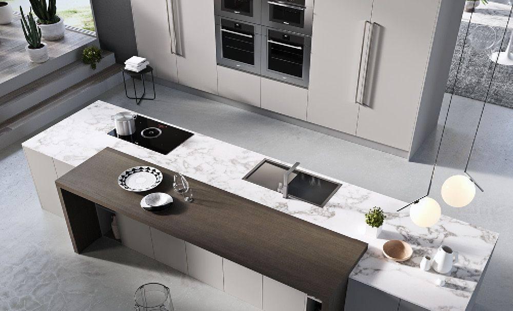 como-cucine-cuisine-salle-bains-dressing57