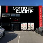 showroom-cannes-comocucine