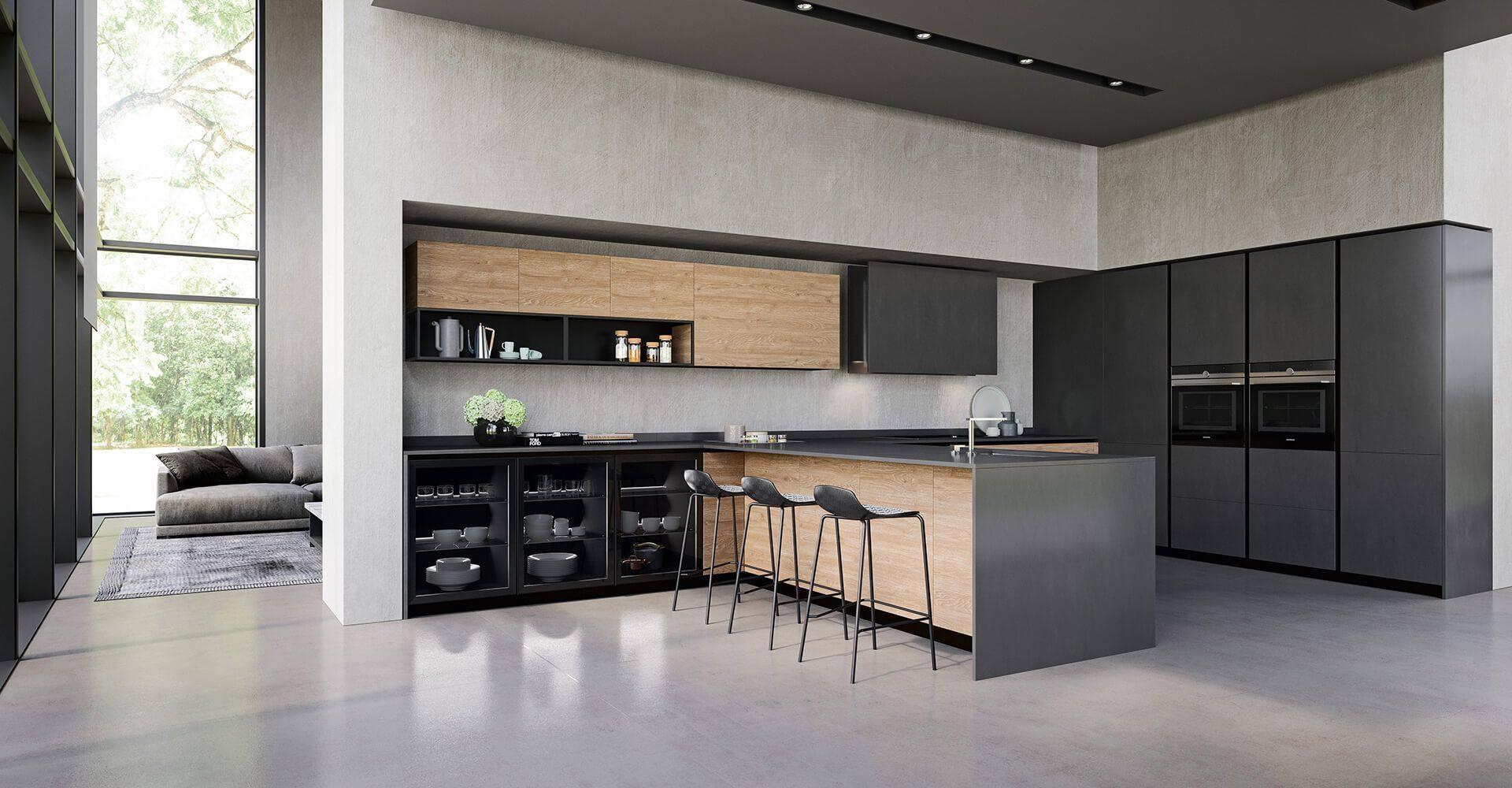 como-cucine-cuisine-sur-mesure-design