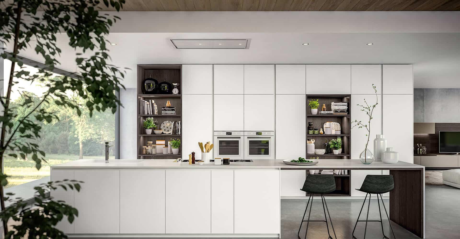 comocucine-cuisines-design-blanc-meubles-