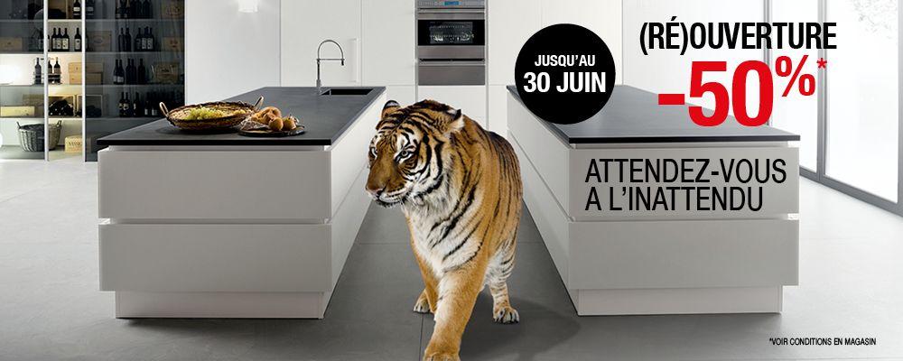 bandeau-reouverture-magasin-cuisine-comocucine-promotion